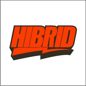 Profile picture for HIBRIDskateboards