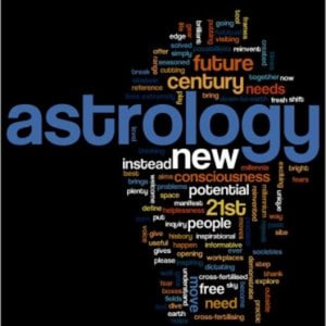 Profile picture for Astrology for the 21st Century