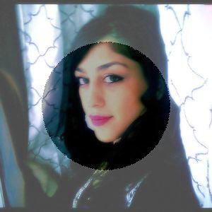 Profile picture for Mahnaz Chegini