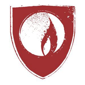 Profile picture for Humanist Community at Harvard