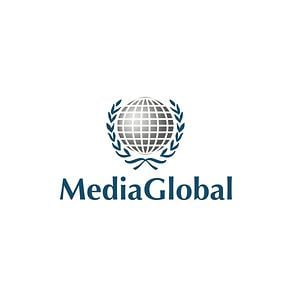 Profile picture for MediaGlobal