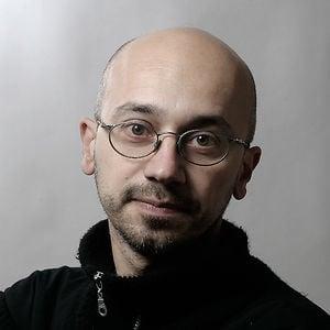 Profile picture for ozkan uner