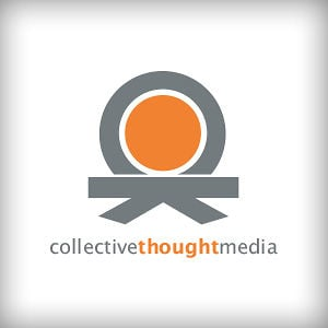 Profile picture for Collective Thought Media