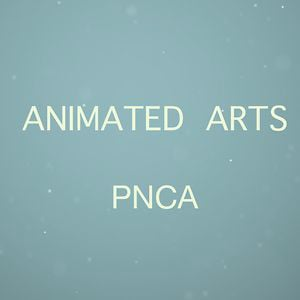 Profile picture for PNCA - Animated Arts