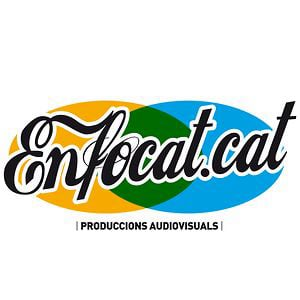 Profile picture for enfocat.cat
