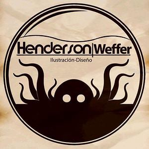 Profile picture for Henderson Weffer