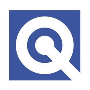 Profile picture for Quality SwitchGear, Inc.