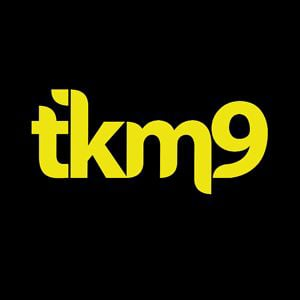 Profile picture for tkm9