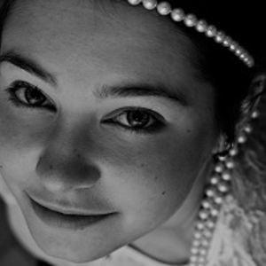 Profile picture for Nikolina Mileusnic