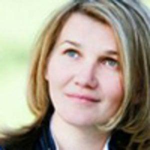 Profile picture for Elena Drozdova