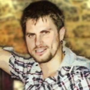 Profile picture for Sergio Díez