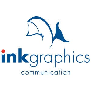 Profile picture for Ink Graphics