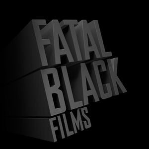 Profile picture for Fatal Black