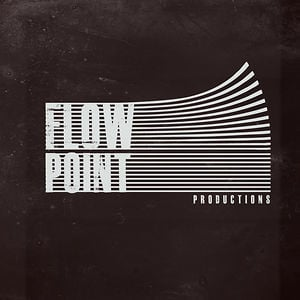 Profile picture for Flow Points-Jordan Mayfield