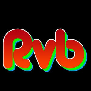 Profile picture for RVB-pictures