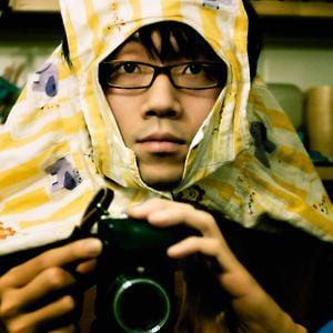 Profile picture for AKITOSHI mizutani