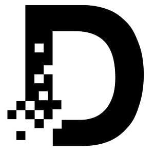 Profile picture for Digital Media Art Consultants