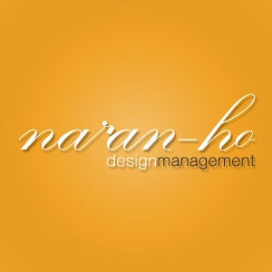 Profile picture for naran-ho