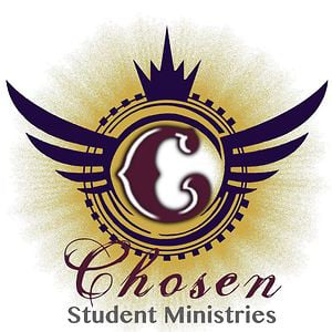 Profile picture for Covenant Life Student Ministry