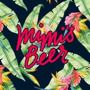 Profile picture for Mimi's Beer