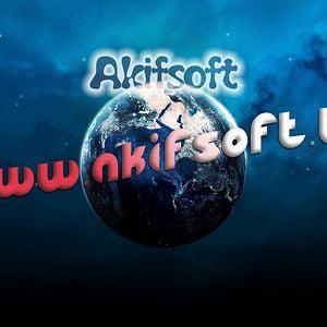 Profile picture for Akifsoft