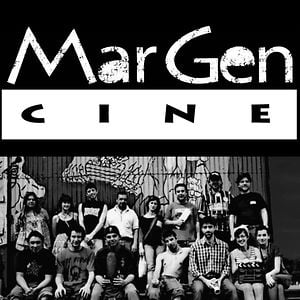 Profile picture for MarGen Cine