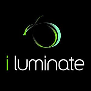 Profile picture for iLuminate
