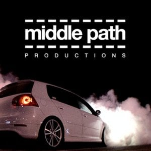Profile picture for Middle Path Productions