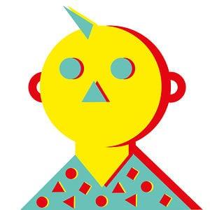 Profile picture for Edeo