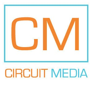 Profile picture for Circuit Media