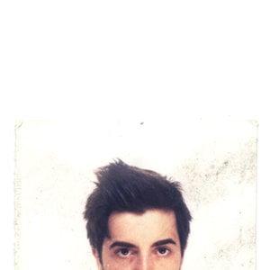 Profile picture for Michele Putortì