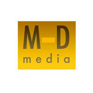 Profile picture for Moment-Driven Media Productions