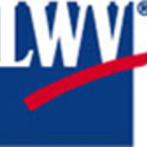 Profile picture for LWV of the Houston Area