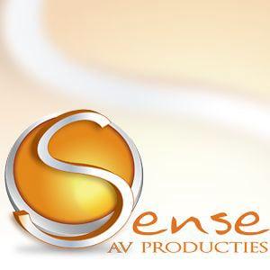 Profile picture for Sense AV Producties