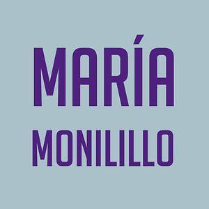 Profile picture for monilillo