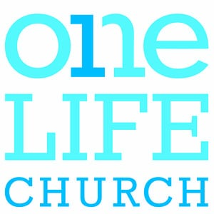Profile picture for One Life Church