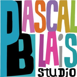 Profile picture for Pascal Blais Animation Studio