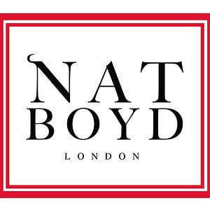 Profile picture for NatBoyd