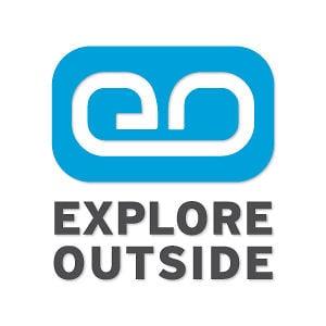 Profile picture for ExploreOutside