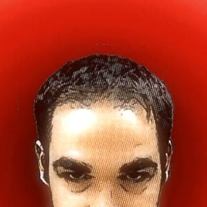 Profile picture for Michail Agoulas