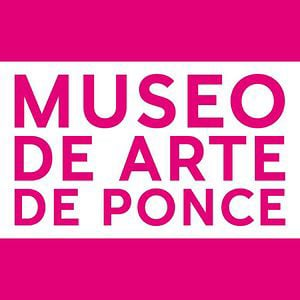 Profile picture for Museo de Arte de Ponce