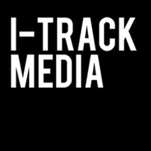 Profile picture for I-TRACK media