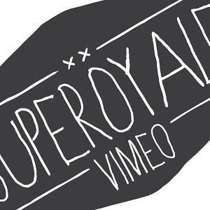 Profile picture for superoyale