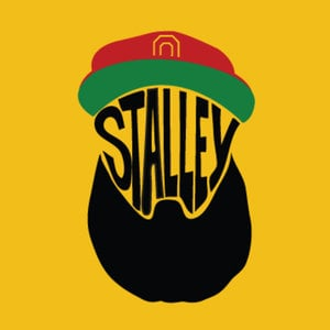 Profile picture for Stalley330
