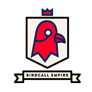 Profile picture for Birdcall Empire