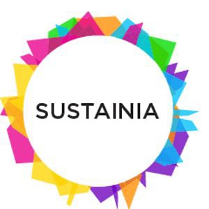 Profile picture for Sustainia