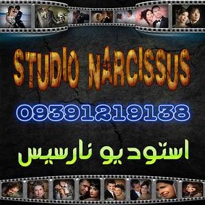 Profile picture for Studio Narcissus