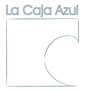 Profile picture for La Caja Azul