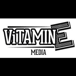 Profile picture for VitaminEmedia.com