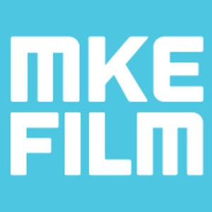 Profile picture for Milwaukee Film